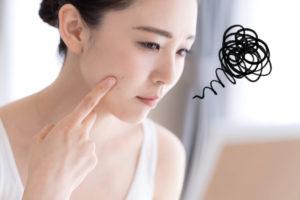 花粉症による春の肌トラブルはもう嫌!原因やスキンケアのポイントが知りたい!